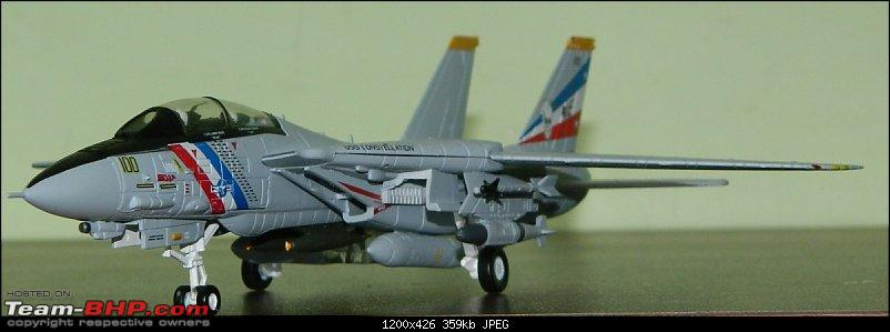 Scale Models - Aircrafts & Ships-f14d_12.jpg