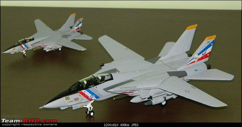 Scale Models - Aircrafts & Ships-2_f14_1.jpg