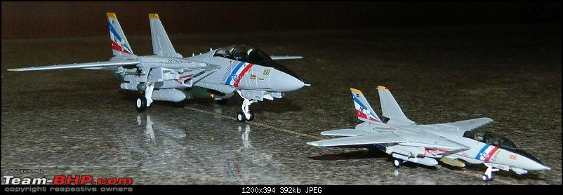 Scale Models - Aircrafts & Ships-2_f14_2.jpg