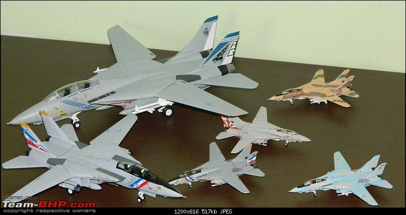 Scale Models - Aircrafts & Ships-together_1.jpg