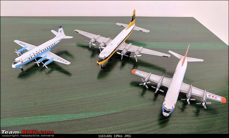 Scale Models - Aircrafts & Ships-lockheed-l188-d.jpg