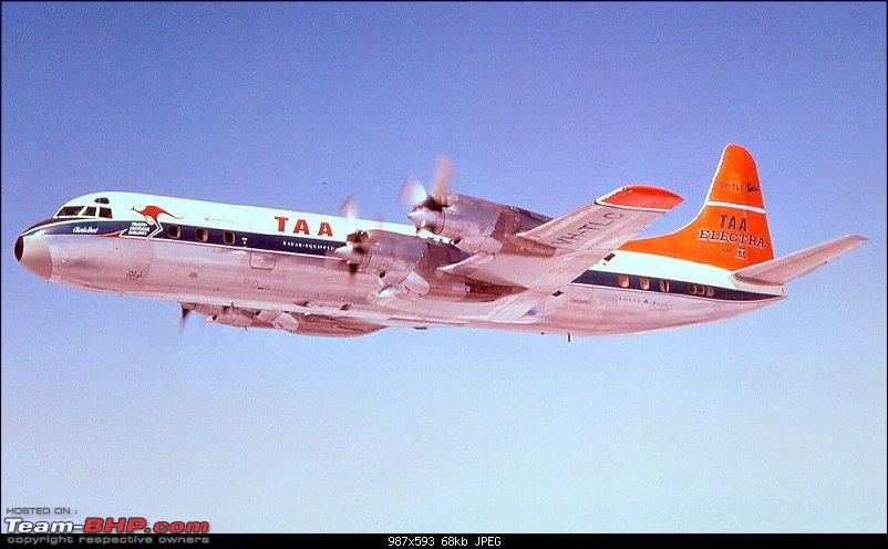 Scale Models - Aircrafts & Ships-lockheed-l188-f.jpg