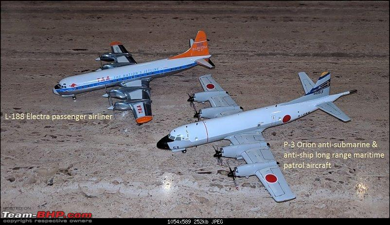 Scale Models - Aircrafts & Ships-lockheed-p3-j.jpg