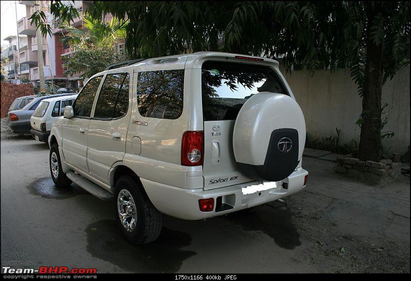 All Tata Safari Owners - Your SUV Pics here-picture-059.jpg
