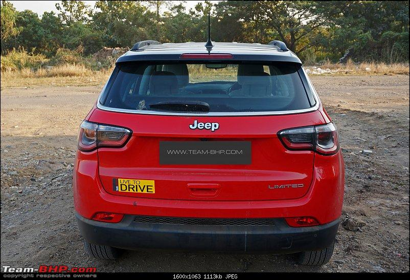 Team-BHP Stickers are here! Post sightings & pics of them on your car-2017jeepcompasspat07.jpg