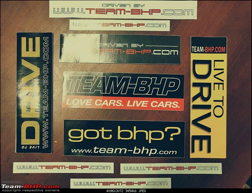 Team-BHP Stickers are here! Post sightings & pics of them on your car-img_20190427_095906__01.jpg