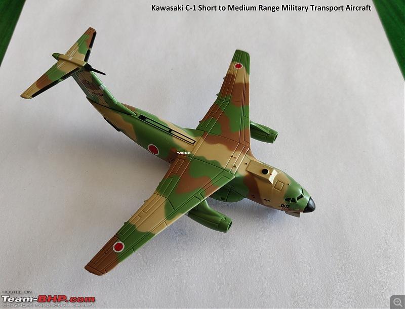 Scale Models - Aircrafts & Ships-kawasaki-c1-.jpg