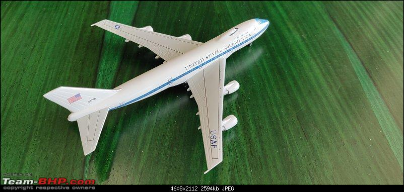 Scale Models - Aircrafts & Ships-boeing-e6b-2.jpg