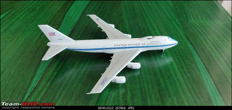 Scale Models - Aircrafts & Ships-boeing-e6b-6.jpg
