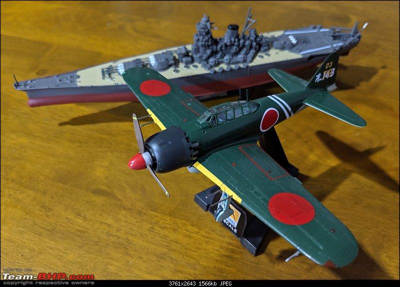 Scale Models - Aircrafts & Ships-img_20190506_182608.jpg