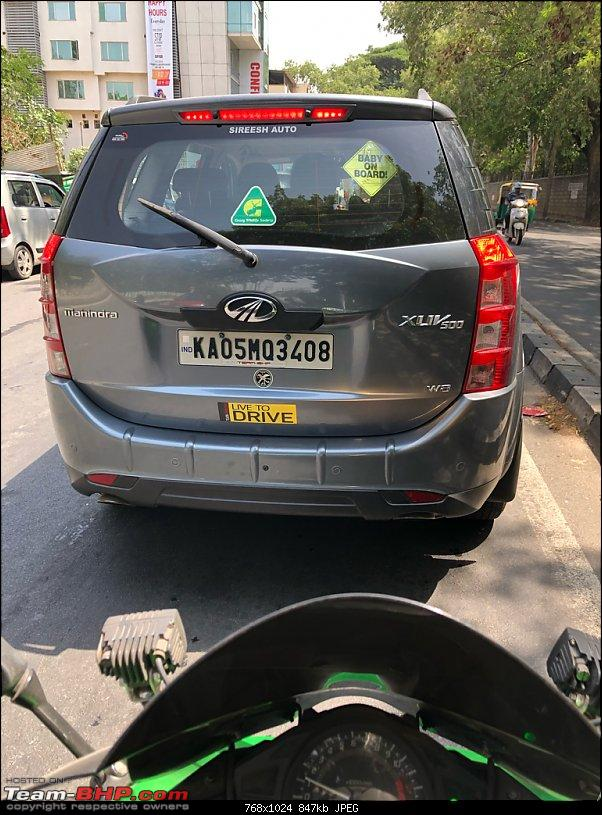 Team-BHP Stickers are here! Post sightings & pics of them on your car-imageuploadedbyteambhp1557726362.634371.jpg