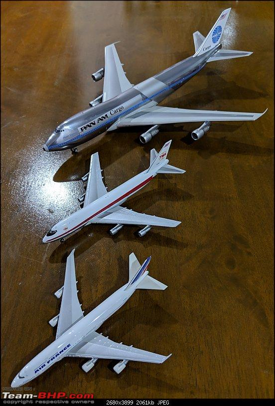 Scale Models - Aircrafts & Ships-img_20190219_182309.jpg