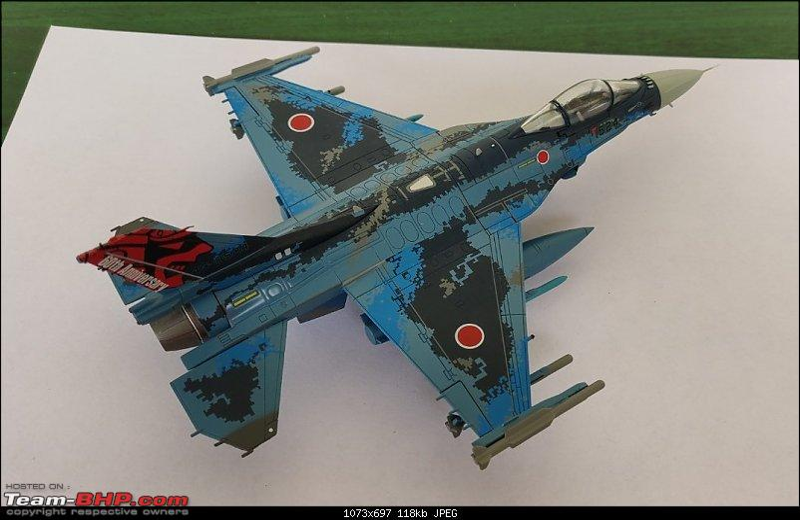 Scale Models - Aircrafts & Ships-f2-mitsubishi-jasdf-4.jpg