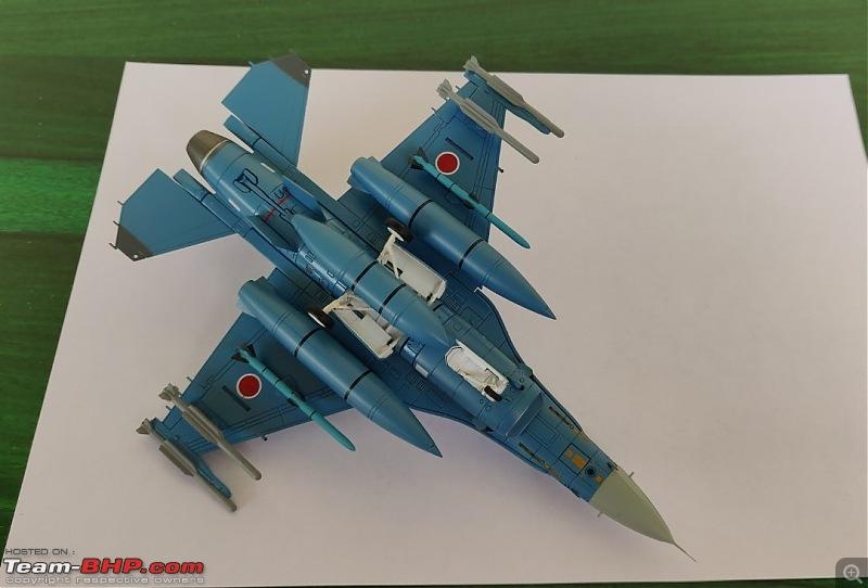 Scale Models - Aircrafts & Ships-f2-mitsubishi-jasdf-7.jpg
