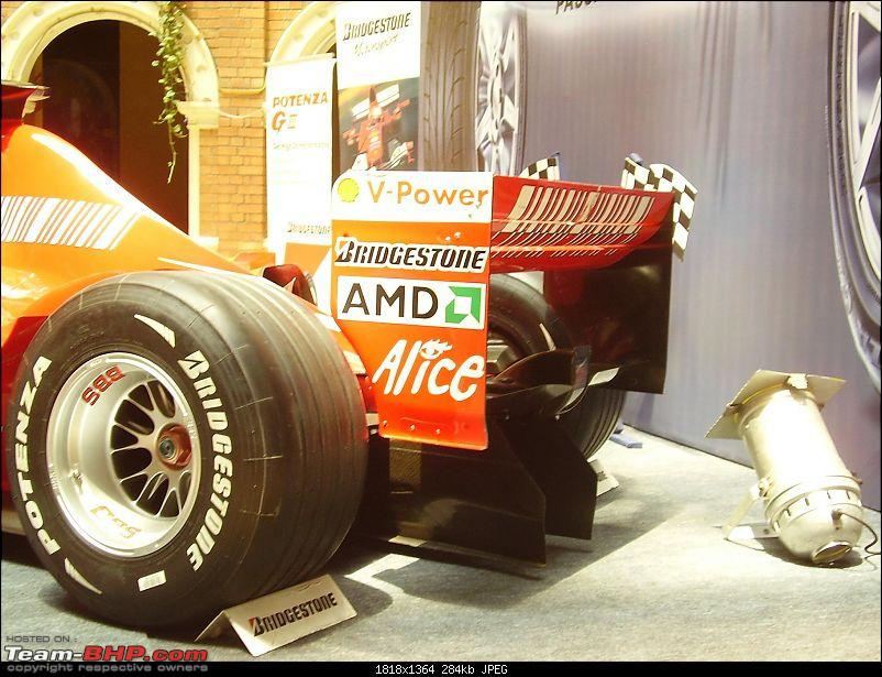 Ferrari F1 Car In India!!EDIT: and now a Renault F1 and Mclaren F1 as well-p5070066.jpg