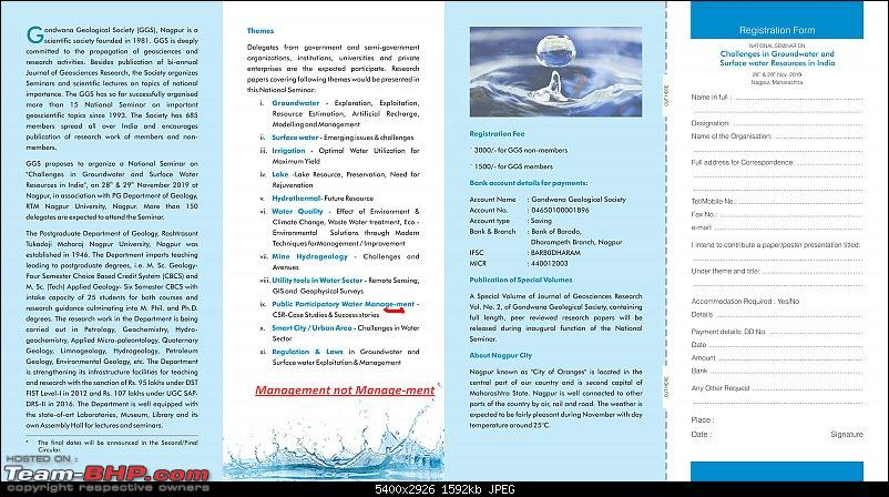 National or International Seminars & Symposiums-first-circular-1.jpg
