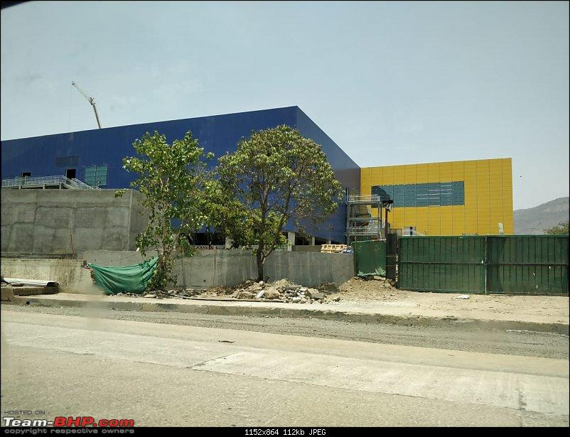 IKEA opens its first India store in Hyderabad-whatsapp-image-20190529-12.59.06-pm.jpeg