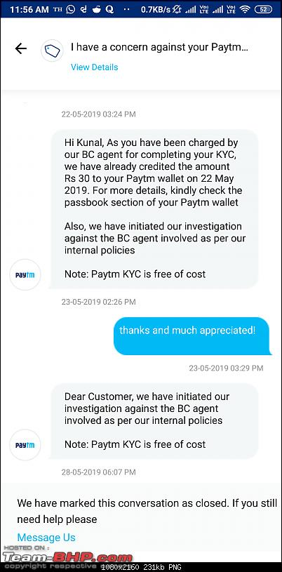 PayTM KYC ordeal-screenshot_20190601115630348_net.one97.paytm.png