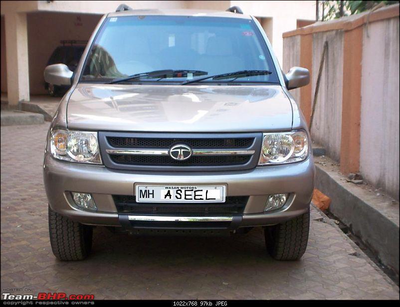 All Tata Safari Owners - Your SUV Pics here-100_2892.jpg