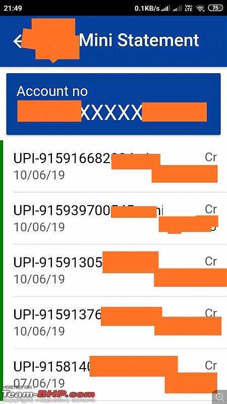 The Cashless Transactions Thread (apps, wallets etc.)-img_20190609_071230.jpg