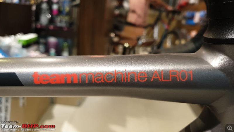 The Bicycles thread-img20190701wa0008.jpg