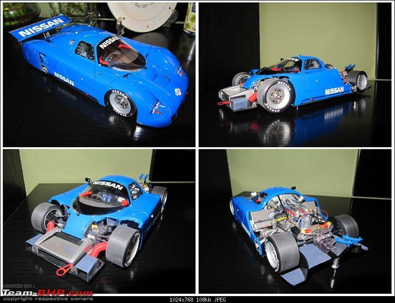 The Scale Model Thread-nissan_r89c_001004.jpg