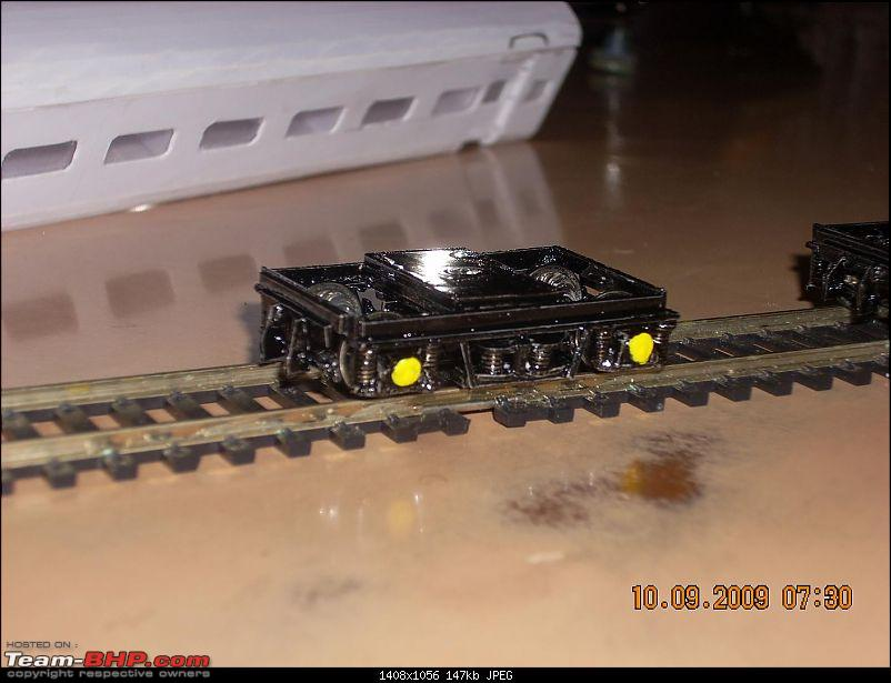 The Model Railroad and Train Sets Thread-bogie1.jpg