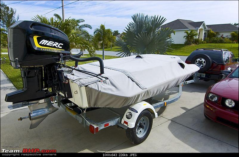 My Speed Boat-boat-trailer.jpg