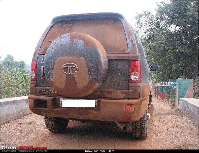 All Tata Safari Owners - Your SUV Pics here-picture-148a.jpg