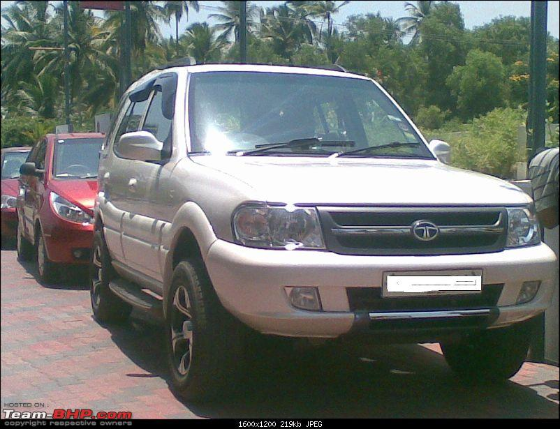 All Tata Safari Owners - Your SUV Pics here-12092009001.jpg