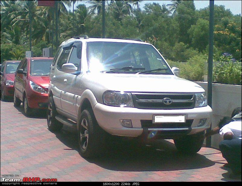 All Tata Safari Owners - Your SUV Pics here-12092009.jpg