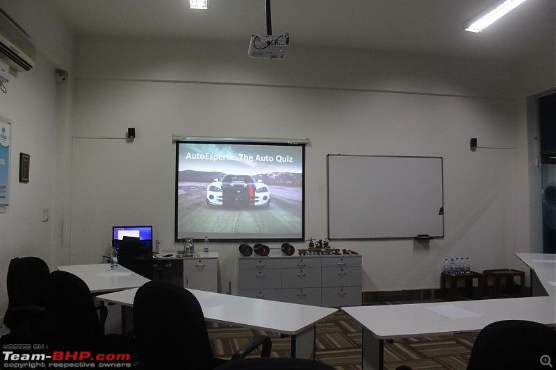 Essence - The Auto Quiz in Bangalore. EDIT : Now called Auto Esperto-ae-5.jpg