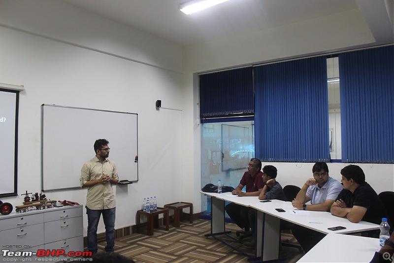 Essence - The Auto Quiz in Bangalore. EDIT : Now called Auto Esperto-ae-15.jpg