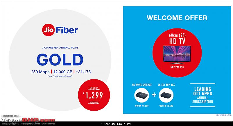 Reliance Jio and the FREE mania!-jio04.png