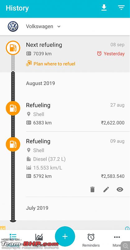 Car Expense Tracker Tool-screenshot_201909091026512.png