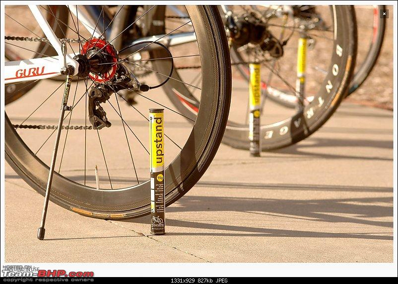 The Bicycles thread-upstand.jpg
