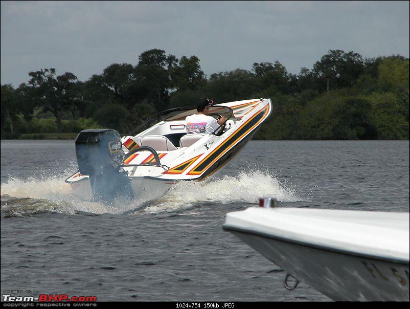My Speed Boat-testing_2.jpg