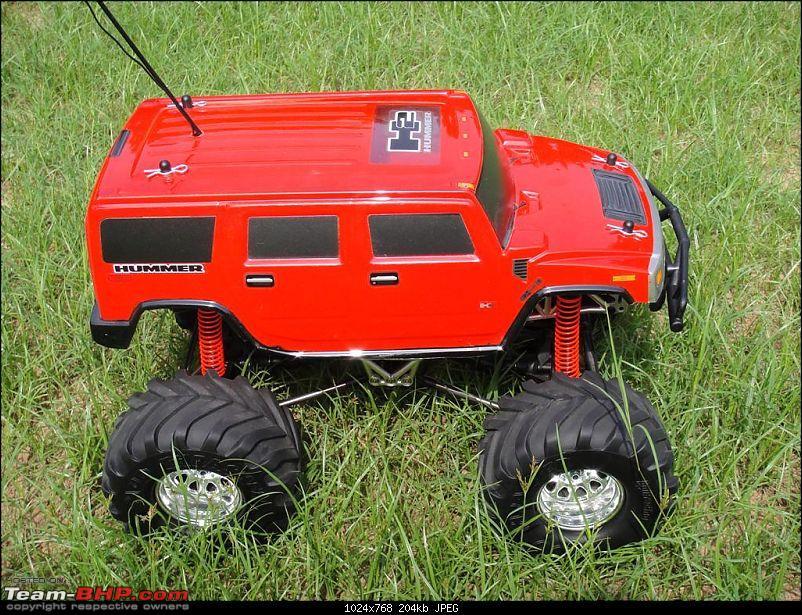 The Radio / Remote Control Cars Thread. (RC)-dsc00141.jpg