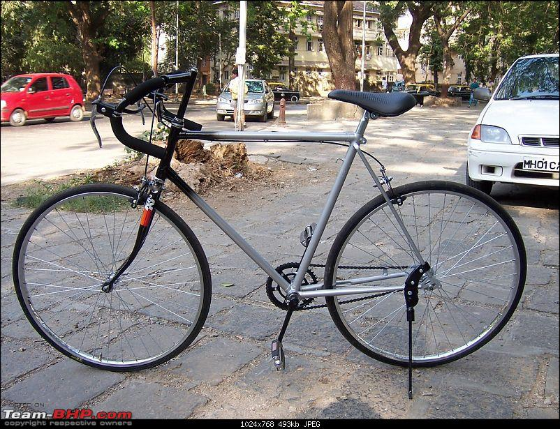The Bicycles thread-image00076.jpg