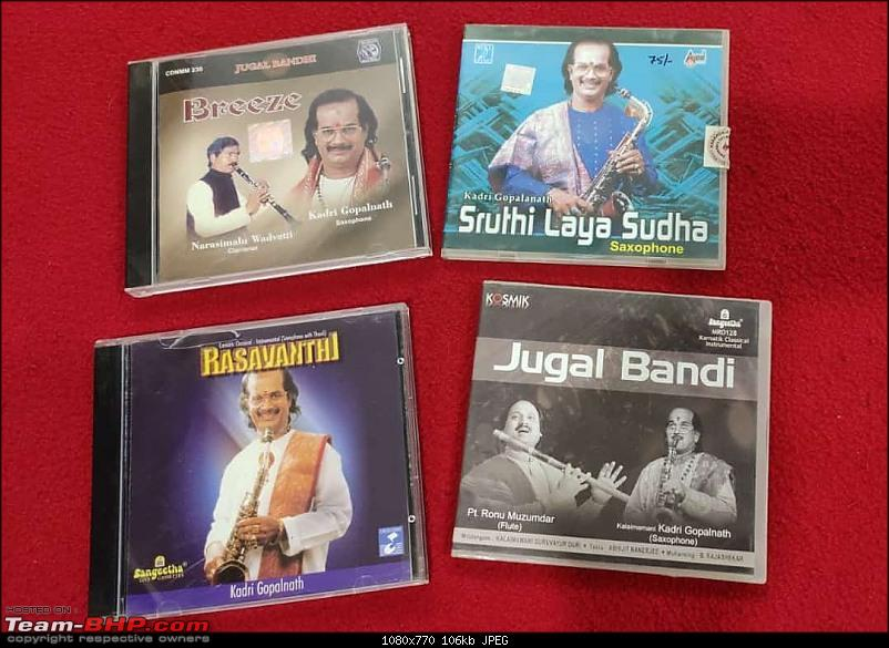 The Indian Classical & Indo-Western Fusion Thread-img_20191011_092555_538.jpg