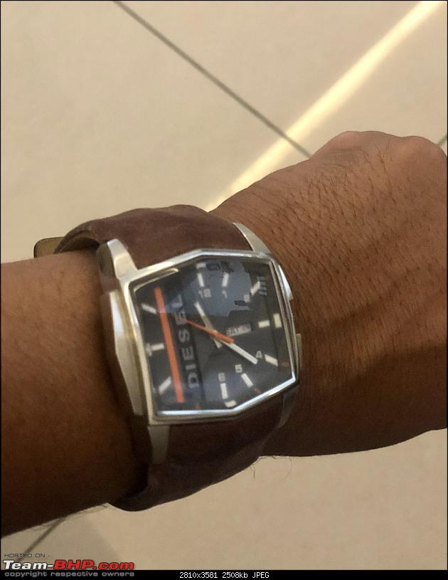Which watch do you own-img_4611.jpg