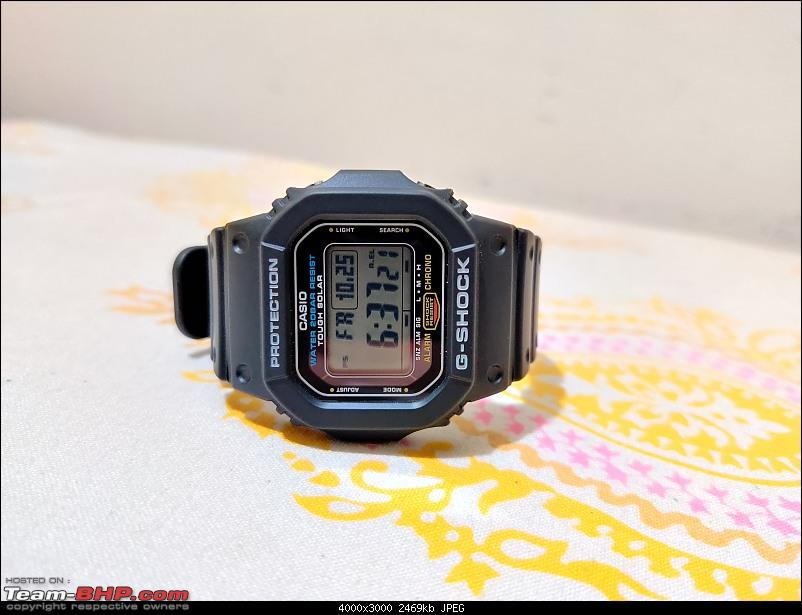 Which watch do you own-img_20191025_063721.jpg