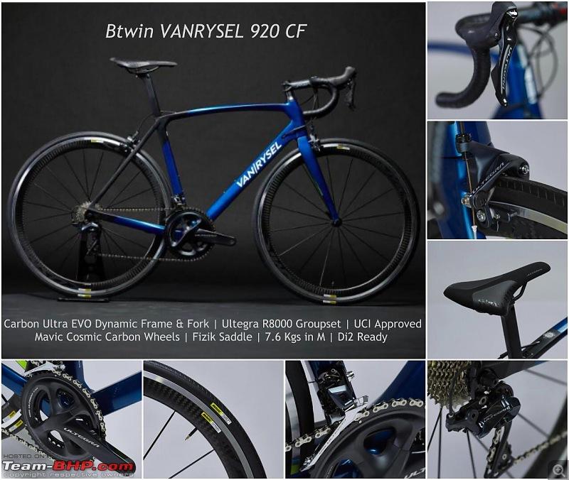 The Bicycles thread-img20191022wa0003.jpg