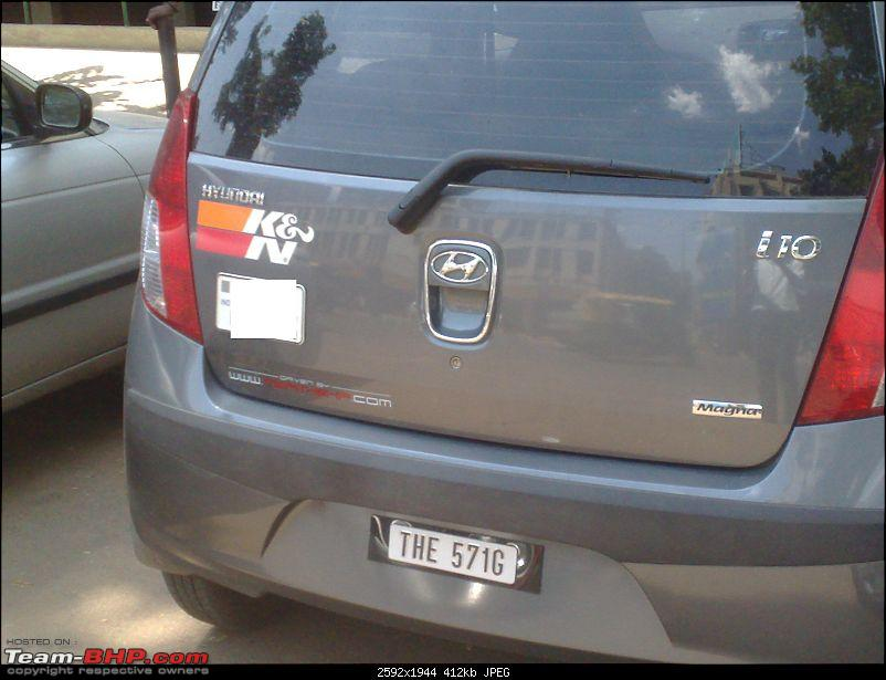 Team-BHP Stickers are here! Post sightings & pics of them on your car-30032009962.jpg