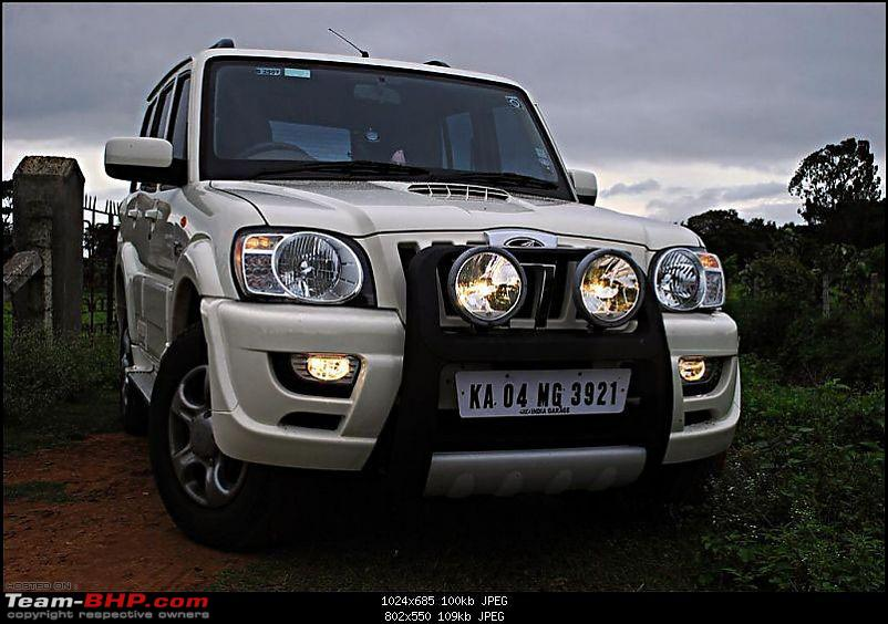 All T-BHP Scorpio Owners with Pics of their SUV-dsc_3181-large2.jpg