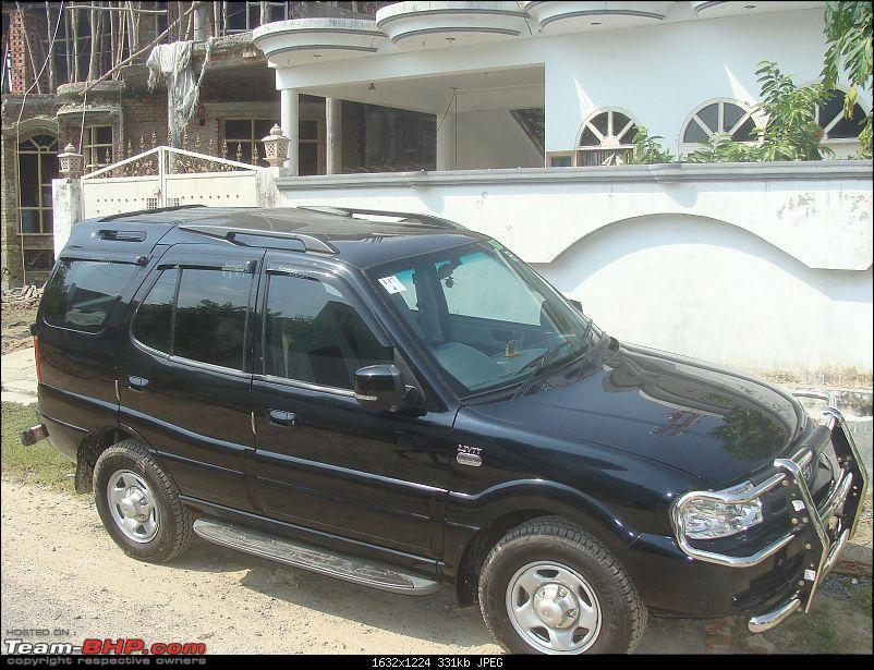 All Tata Safari Owners - Your SUV Pics here-dsc01491.jpg