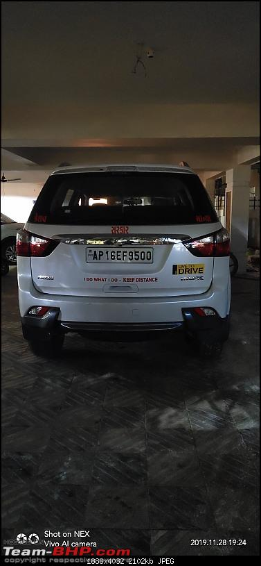 Team-BHP Stickers are here! Post sightings & pics of them on your car-isuzu-mux.jpg