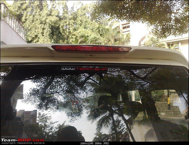 All T-BHP Scorpio Owners with Pics of their SUV-190920091058.jpg