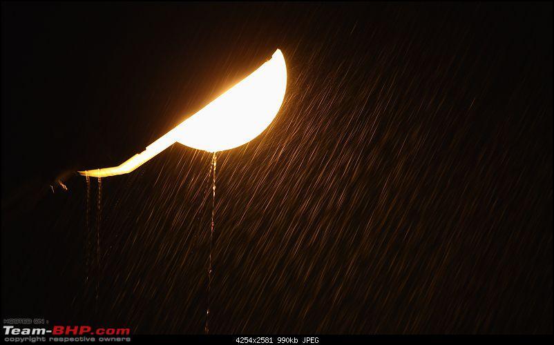 The Official Theme Photography Thread: Festival Spirit-rain1.jpg