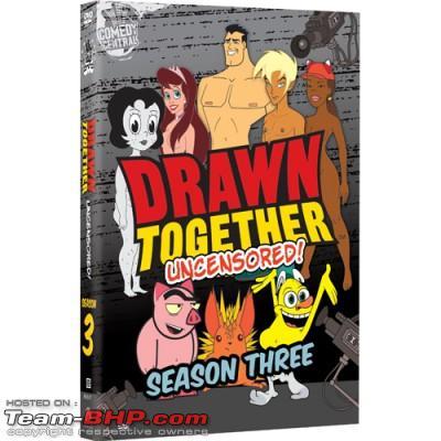 Name:  drawn together season 3.jpg Views: 5269 Size:  47.4 KB